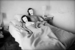 , 'La Cultura de la Felicidad,' 1971, Document Art