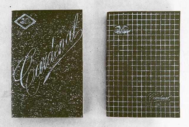 Miguel Angel Rojas, 'Leer y Multiplicar', 2013-2019, Casas Riegner