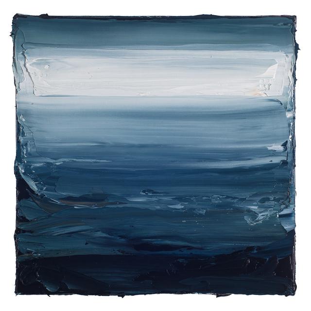 , 'Atlantic horizon III,' 2019, Suburbia Contemporary Art