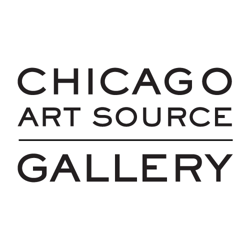Chicago Art Source