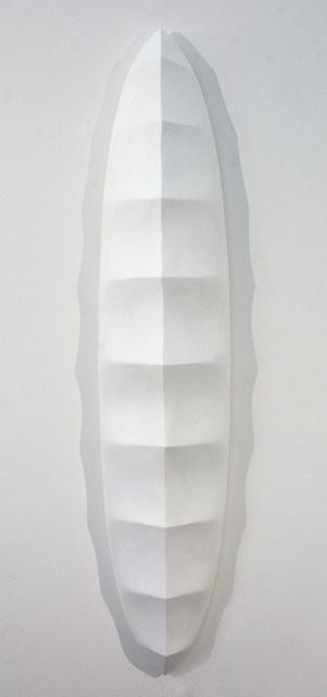 Jana Osterman, 'Biomorphic No 3', 2019, Oeno Gallery