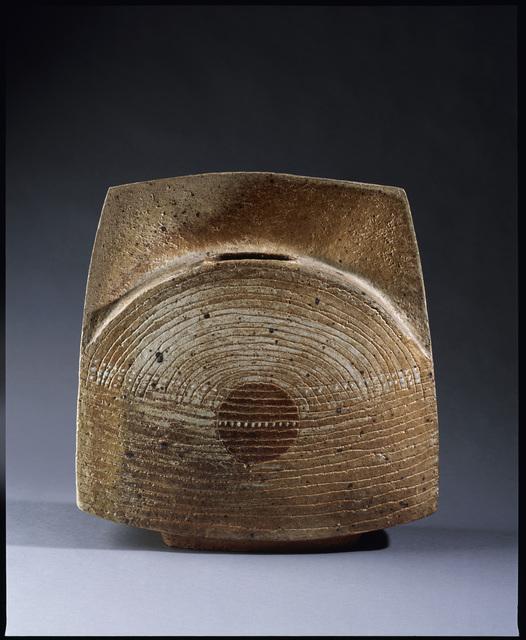 , 'Large Vase,' ca. 1963, Magen H Gallery