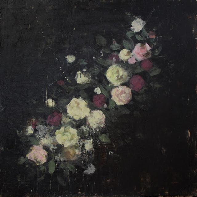 Tony Scherman, 'Cicero's Garden (19018)', 2018-2019, Winston Wächter Fine Art