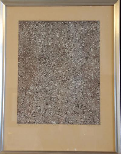 Jean Dubuffet, 'Anénité', 1901-1985, Samhart Gallery