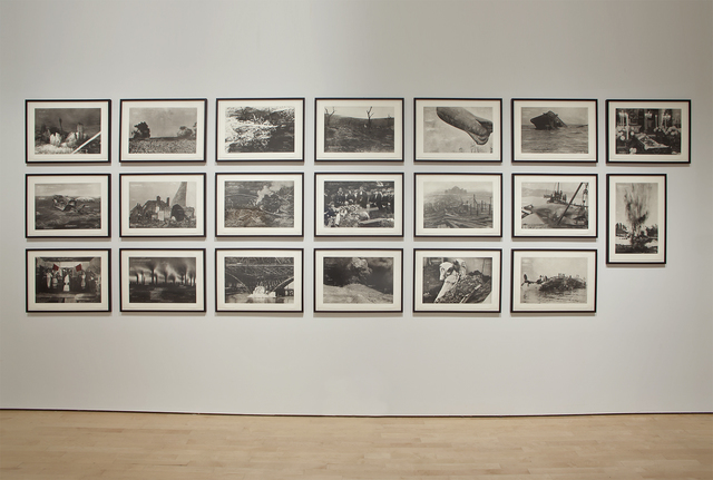 Tacita Dean, 'The Russian Ending', 2001, Photography, Photogravure, Phoenix Art Museum