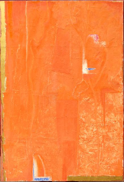 , 'Morning 1,' 2014, Gremillion & Co. Fine Art