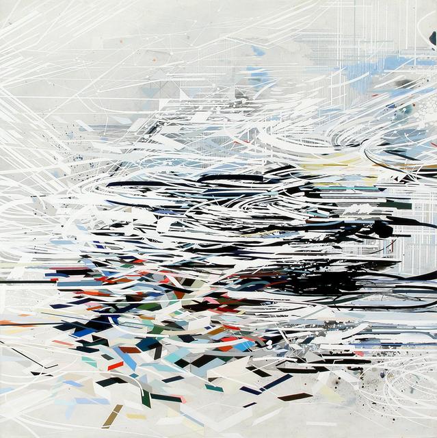 , 'Break/Down,' , Robischon Gallery