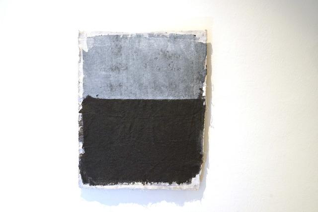 , 'Horizont 7,' , Galerie Britta von Rettberg