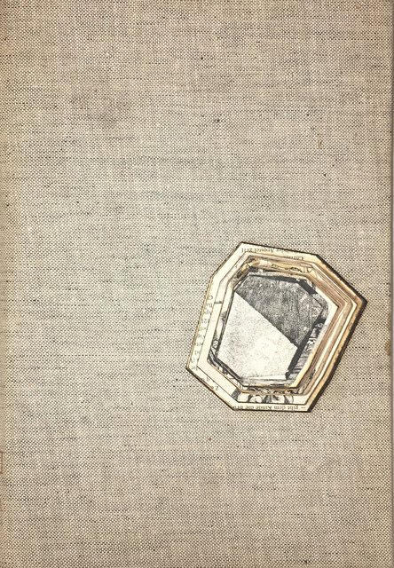 Thilo Jenssen, 'Untitled (from the series Melancholia)', 2013/14, Christine König Galerie