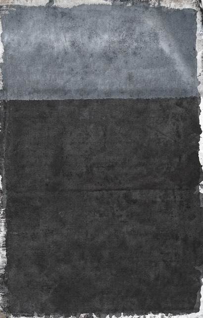 , 'Horizont 5,' , Galerie Britta von Rettberg