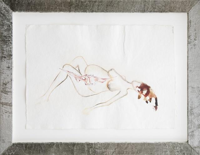 Mithu Sen, 'Untitled 9', 2006, Nature Morte