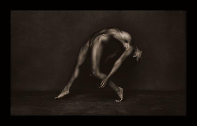 , 'Ivy,' 2015, De Re Gallery