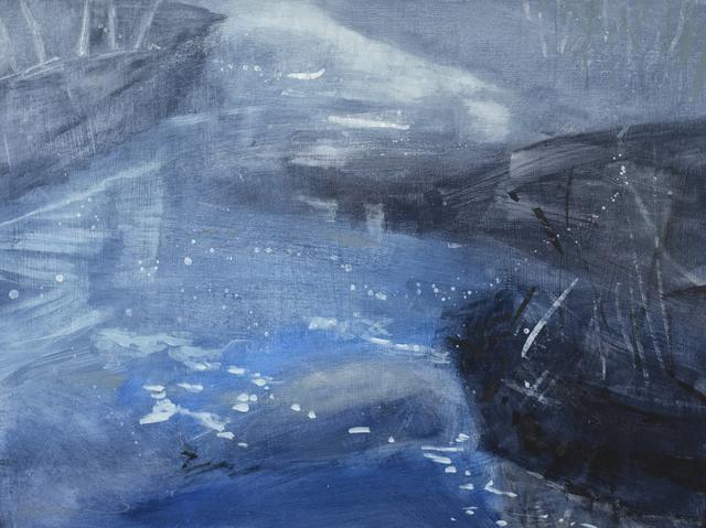 , 'Pearl Water,' , Tatha Gallery
