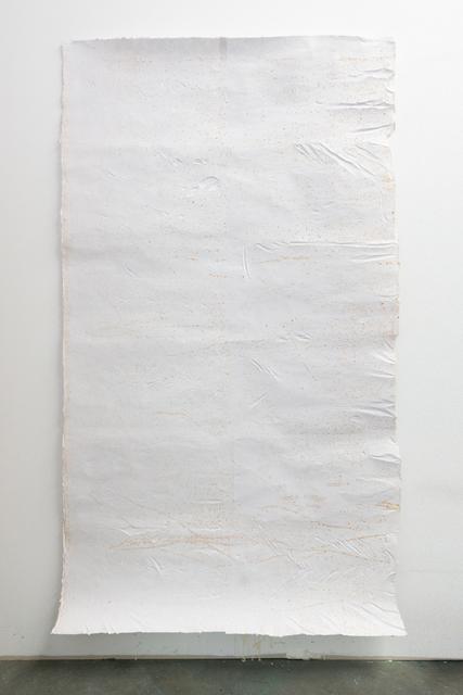 Tahir Carl Karmali, 'UNTITLED', 2017, Lars Kristian Bode
