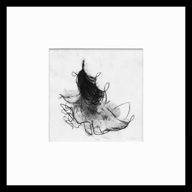 Cathy Daley, 'Untitled Mini 1104', 2017, Newzones