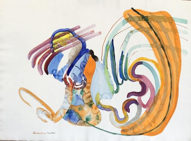 Amaranth Ehrenhalt, 'Cambria', 1968, Lawrence Fine Art