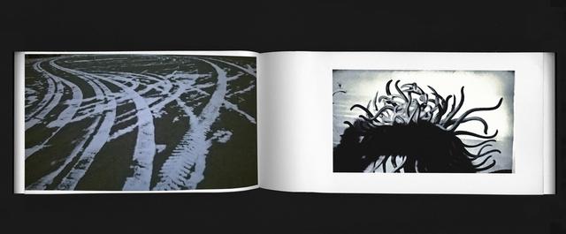 Hans von Schantz, 'Volume #10', 2019, Galleria Heino