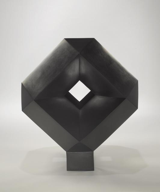 , 'Light Box,' 1961, Pace Gallery