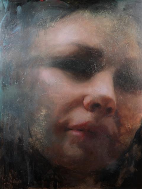 , 'Vanish,' 2016, Gallery 1261