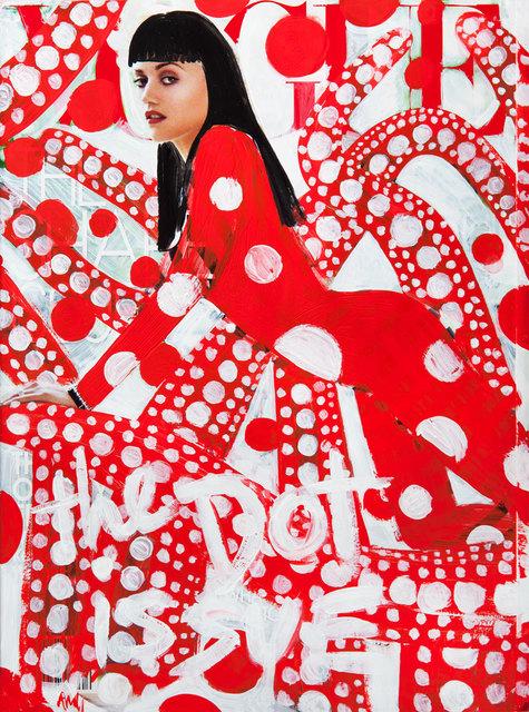, 'The Dot Issue 2,' , ArtStar