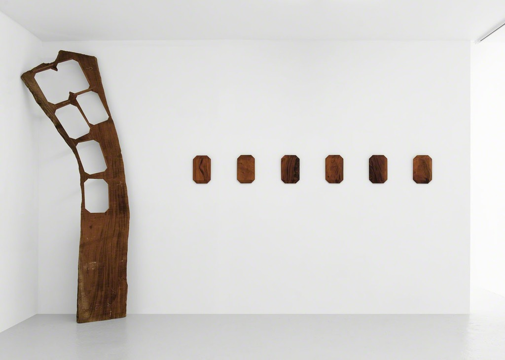 LUCY SKAER