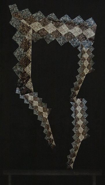 , 'S/T,' 2014, F2 Galería
