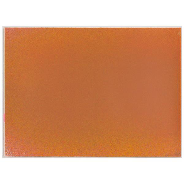 Jules Olitski, 'Graphic Suite #2 (Orange)', 1970, Caviar20