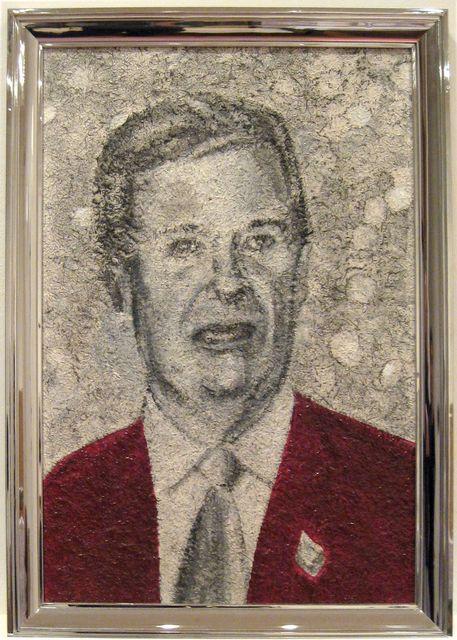 , 'Trent ,' 2003, Joseph K. Levene Fine Art, Ltd.