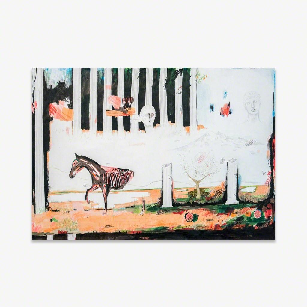 https://www artsy net/artwork/rembrandt-van-rijn-christ-seated