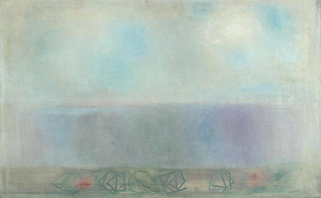 , 'Finit,' 1939, Alexandre Gallery