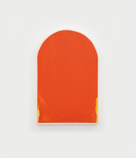 , 'Senza titolo,' 1967, A arte Invernizzi