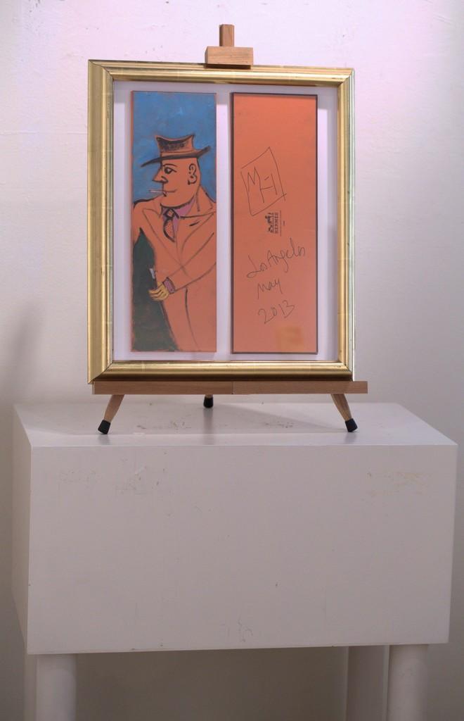 https://www artsy net/artwork/cindy-sherman-untitled-film-still-51 https