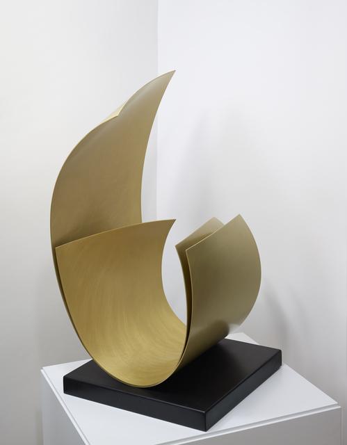 , '1 DE ENERO DE 2015,' 2015, Aurora Vigil-Escalera Art Gallery
