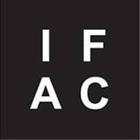 IFAC Arts