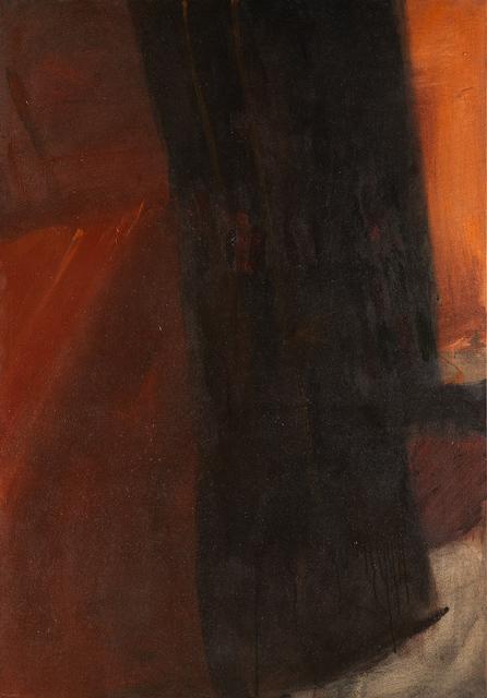 , 'Untitled,' ca. 1965, Whitford Fine Art