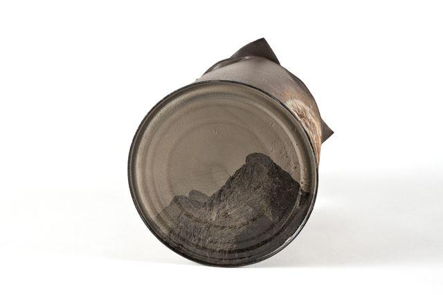 , 'Summit View, Picacho Peak,' 2014, photo-eye Gallery