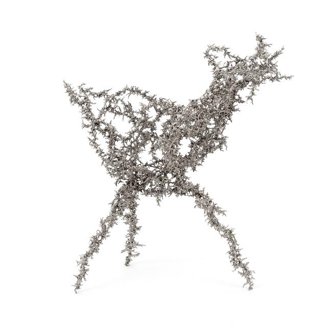 Aljoscha, 'Object #230', 2016, Anna Nova Gallery