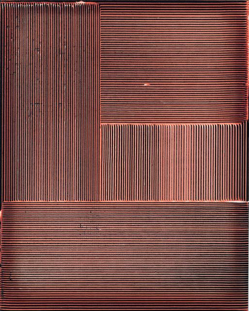 , 'untitled,' 2005, Artdepot