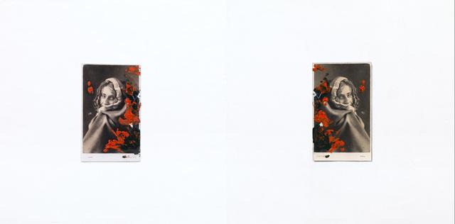 Takahiro Yamamoto, 'Inversion', 2014, Gallery Kogure