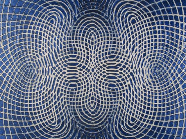 , 'Untitled 5,' 2014, McKenzie Fine Art
