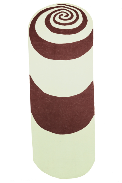 , 'Cylinder - Silindir,' , Anna Laudel