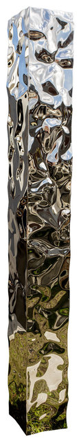 , 'Mercury Column,' 2016, Albemarle Gallery | Pontone Gallery