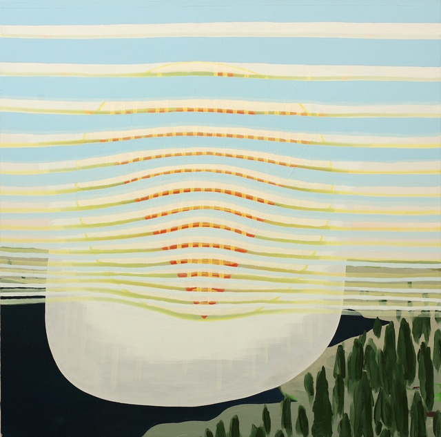 , 'Untitled,' 2012, contemp-rent