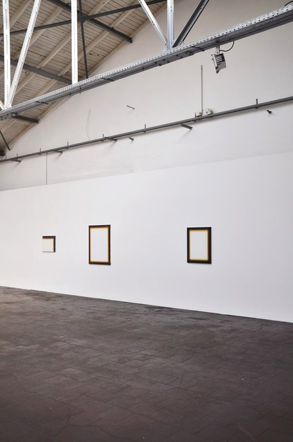 , 'Untitled,' , Gallery LVS