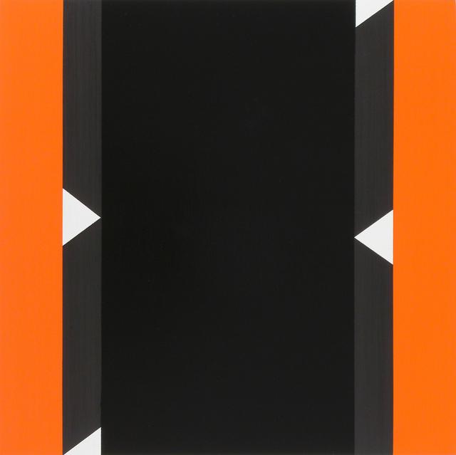 , 'Incorrigible,' 2011, Galerie Floss & Schultz
