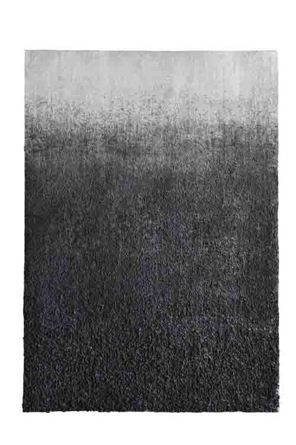 , 'Untitled,' 2015, Galerie Maria Lund