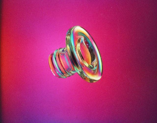 , 'Untitled,' 2016, massimodeluca