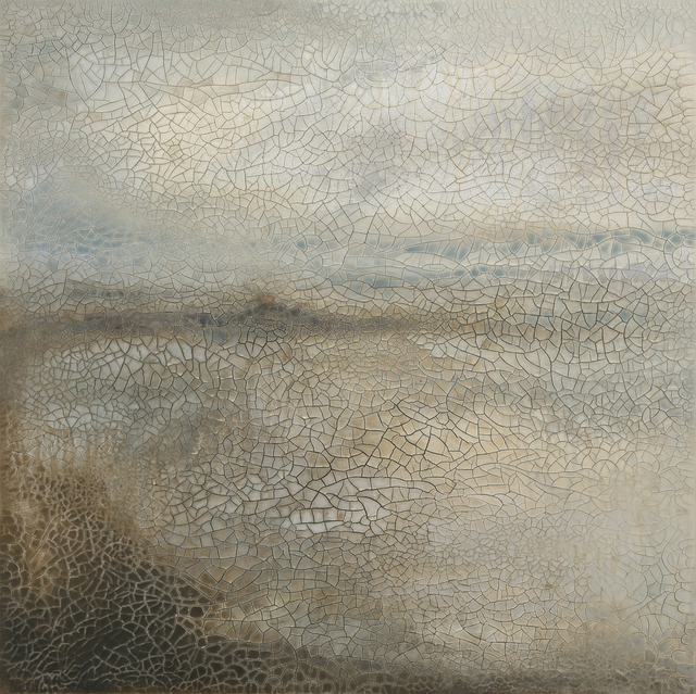 Danae Mattes, 'Fen 2', 2014, Dolby Chadwick Gallery