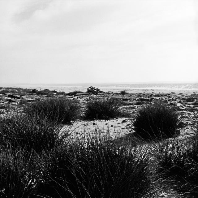 Jo Ractliffe, 'Port Nolloth', ca. 1985, Stevenson