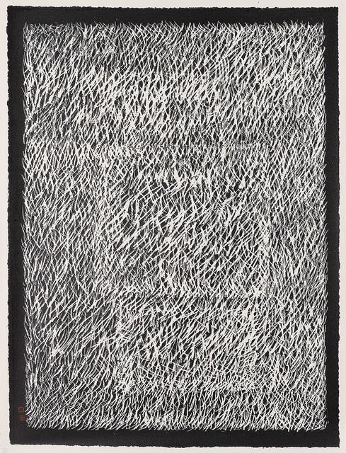 , 'Natural 自然,' 2011, Alisan Fine Arts